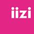 iizi-logo_2x