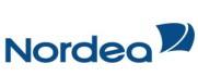 nordea-logo-300x116